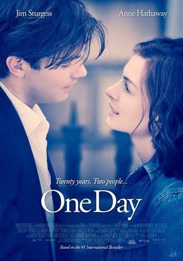Un Jour 01