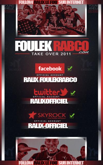 * FoulekRabco *