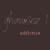 GhaumezS