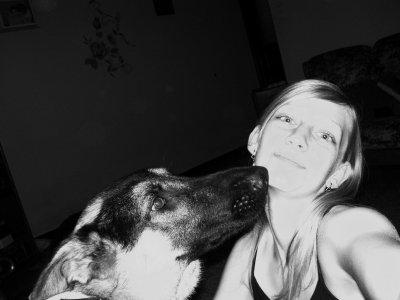 heiko et moi