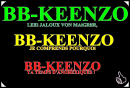 Photo de BB-KEENZO