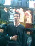 Photo de aimad132010