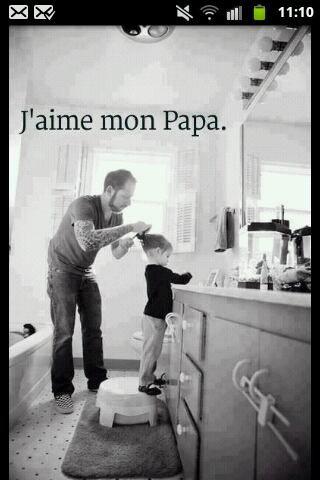 Papa.