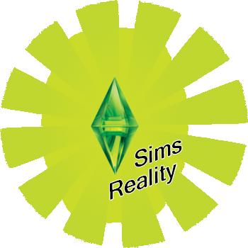 Blog de SimsRealityTV