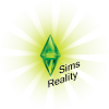 SimsRealityTV