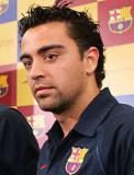 Photo de barsawi-6-xavi