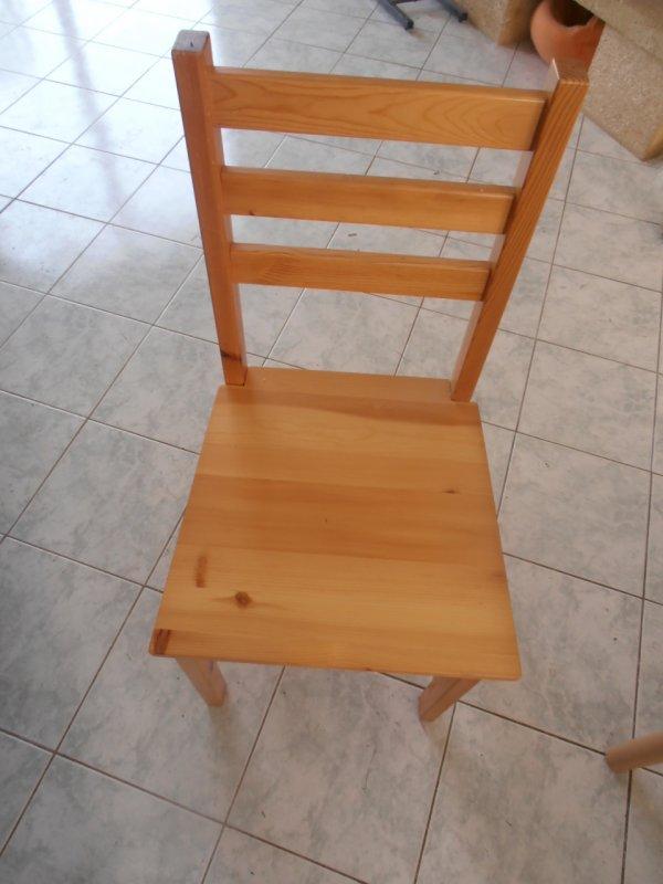 ensemble pour chaise en sky la galette pour l assise et la housse chihuahua pour le dossier. Black Bedroom Furniture Sets. Home Design Ideas