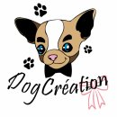 Photo de dogcreation