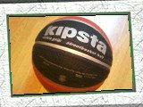 Blog de x-zaza-la-basketteuse-x
