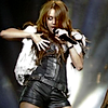 Photo de MileyxCyrus-Fr