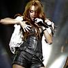 MileyxCyrus-Fr