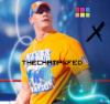 thechampXFED