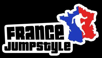 jumpstyle  <3