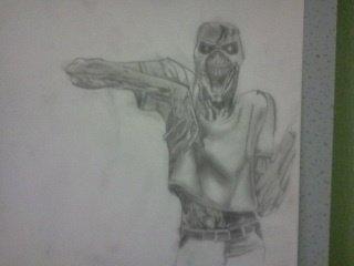 mon plus beau dessin :3