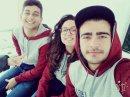Photo de Hachem-hammami