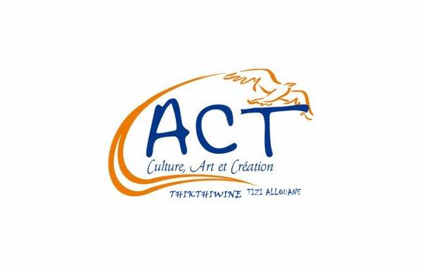 ASSOCIATION CULTURELLE <TIKTIWIN> DE TIZI ALOUANE.