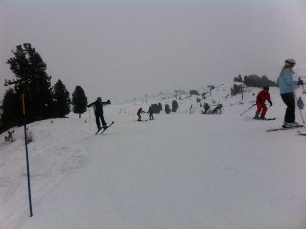 ski <3 :D