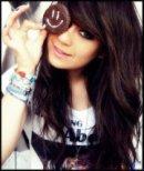 Photo de Girl-Style-54