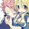 fairy tale  belle amour hein