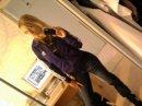 Photo de x-blondinette-59-x