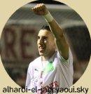 Photo de ALHARBI-EL-JADEYAOUI