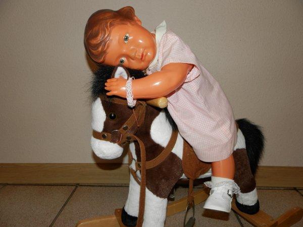 ♥ Ƹ̵̡Ӝ̵̨̄Ʒ ● cheval  ♥ Ƹ̵̡Ӝ̵̨̄Ʒ