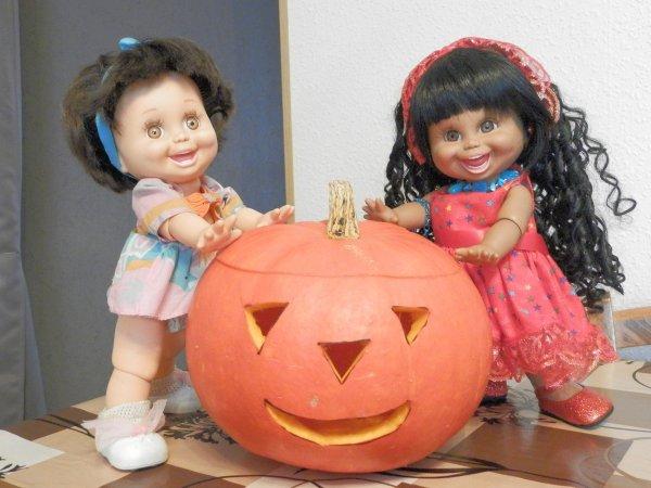 ♥ Ƹ̵̡Ӝ̵̨̄Ʒ ● halloween ♥ Ƹ̵̡Ӝ̵̨̄Ʒ