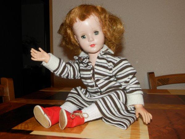 ♥ Ƹ̵̡Ӝ̵̨̄Ʒ ● sweet sue doll ♥ Ƹ̵̡Ӝ̵̨̄Ʒ 30e