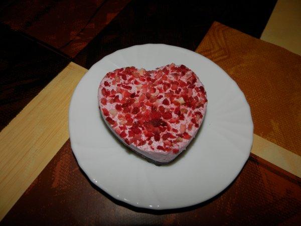 ♥ Ƹ̵̡Ӝ̵̨̄Ʒ ● la saint valentin ♥ Ƹ̵̡Ӝ̵̨̄Ʒ