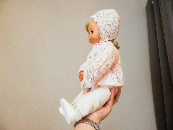 ♥ Ƹ̵̡Ӝ̵̨̄Ʒ ● poupée mécanique ♥ Ƹ̵̡Ӝ̵̨̄Ʒ 40e