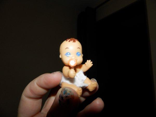 ♥ Ƹ̵̡Ӝ̵̨̄Ʒ ● babies ♥ Ƹ̵̡Ӝ̵̨̄Ʒ