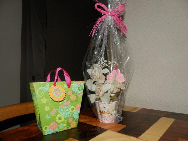♥ Ƹ̵̡Ӝ̵̨̄Ʒ ● cadeaux de fete des meres ♥ Ƹ̵̡Ӝ̵̨̄Ʒ