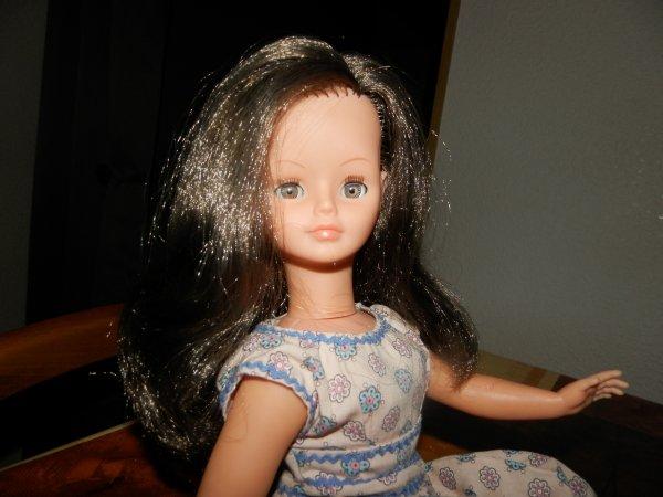 ♥ Ƹ̵̡Ӝ̵̨̄Ʒ ● mannequins bella ♥ Ƹ̵̡Ӝ̵̨̄Ʒ