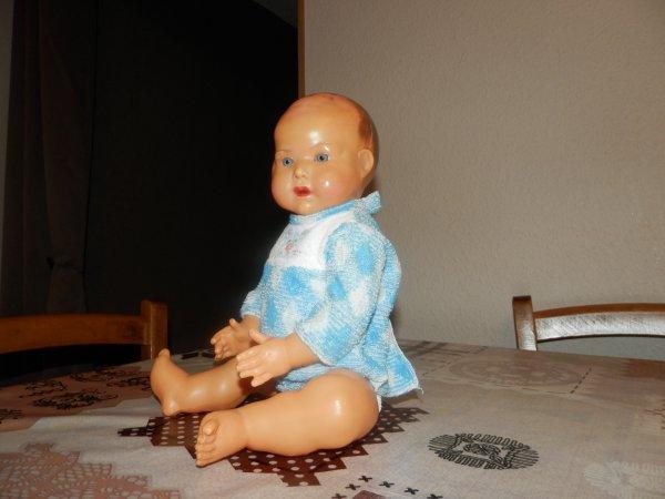 ♥ Ƹ̵̡Ӝ̵̨̄Ʒ ● nouveau né de petitcollin  ♥ Ƹ̵̡Ӝ̵̨̄Ʒ