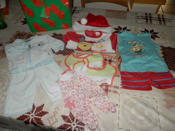 ♥ Ƹ̵̡Ӝ̵̨̄Ʒ ● cadeaux ♥ Ƹ̵̡Ӝ̵̨̄Ʒ