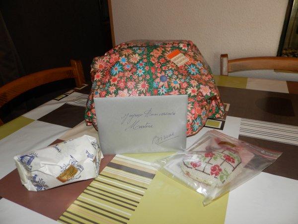 ♥ Ƹ̵̡Ӝ̵̨̄Ʒ ● paquet surprise ♥ Ƹ̵̡Ӝ̵̨̄Ʒ