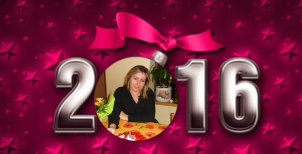 ★⋰ * ⋱☆⋰ *⋱bonne et heureuse année 2016★⋰*⋱☆⋰ * ⋱★