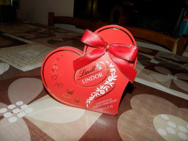 ♥ Ƹ̵̡Ӝ̵̨̄Ʒ ● bonne st valentin  ♥ Ƹ̵̡Ӝ̵̨̄Ʒ