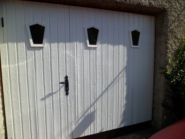 ♥ Ƹ̵̡Ӝ̵̨̄Ʒ ● porte de garage  ♥ Ƹ̵̡Ӝ̵̨̄Ʒ