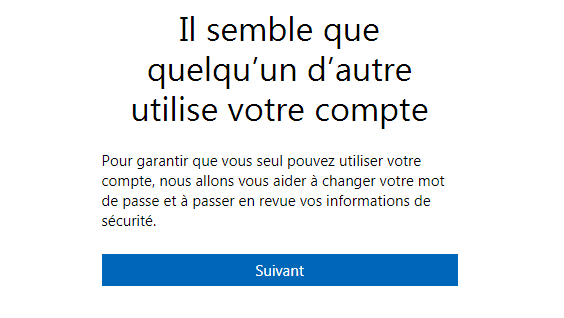 on ma pirate mon mail