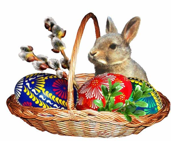 ♥ Ƹ̵̡Ӝ̵̨̄Ʒ ● bon week end de pâques ♥ Ƹ̵̡Ӝ̵̨̄Ʒ