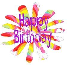 ♥ Ƹ̵̡Ӝ̵̨̄Ʒ ● joyeux anniversaire tif  ♥ Ƹ̵̡Ӝ̵̨̄Ʒ 21. 06