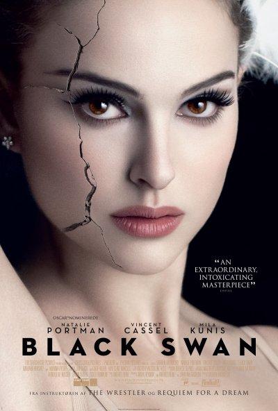 Bienvenue sur Perfect-Black-Swan