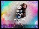 Photo de Miss-Monster-High