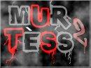 Photo de Mur2Tess