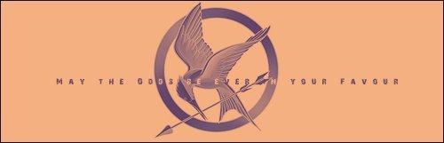 Que les soixante-seizièmes Hunger Games commencent !