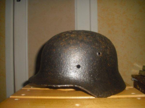 meme casque allemand