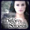 Histoires-De-Sorcieres