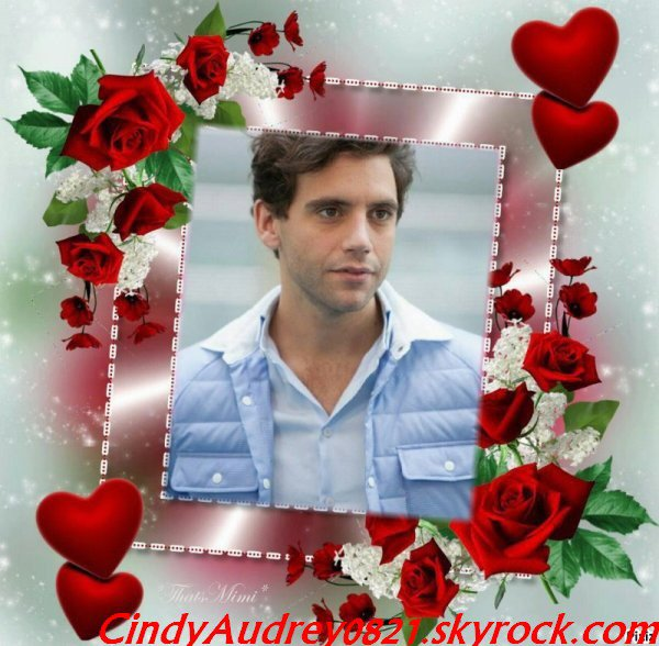 Montages Mika St Valentin