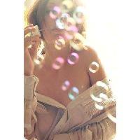 La folie est une habitude pour étre heureux et amoureux <3
